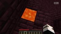 找到拉杆!【新风】Minecraft《Find-the-Lever》★我的世界★-1.9.4