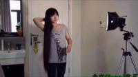 face44_标清