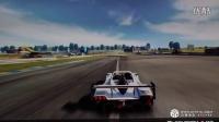 337极品飞车Need for Speed-SHIFT 2 UNLEASHED Track Tips  Motorsport-AYX國際僑社澳亞訊TV汇分享!