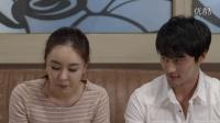 韩国19禁电影《美味的陷阱》与女神烛光晚餐 大尺度诱惑 画面堪称韩国浪漫经典片段