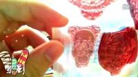 【雪影】卡片福袋!偶像活动光之美少女「抚子的梦想乐园」06