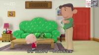 0-12岁孩子必看的动画片