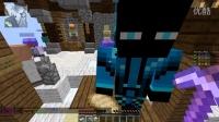 【麦块】◆Minecraft◆我的世界《位置的1.8服务器小游戏 起床战争》