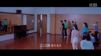 王浩宇爱爱囧事之魔性校园剪辑