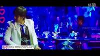 Su_shant - Telugu full Movies Hindi dubbed