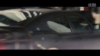 速度与激情5 - Danza Kuduro配乐