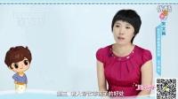 刘大姐月嫂中心育婴系列老人帮忙带孩子的好处与弊端有哪些呢