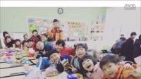 沁园小学2014级1班——我们的二年级