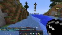 我的世界 Minecraft Yourcraft 饥饿游戏 XVI P1