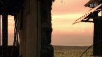 日本电影正片《欲动》:男主丧失性能力 妻子难耐寂寞与陌生人激.情野战寻欢