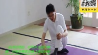 脚部拍打按摩 有效缓解抽经保护裸关节健脾和胃防止消化不良 腹痛 呕吐