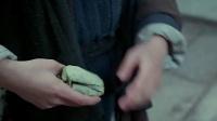 《老九门》08集预告片