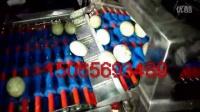 视频: QQ视频诸城厂家洗蛋机现货