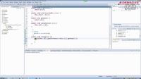 06类的方法和作用域_03
