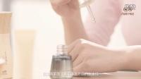 孕妇化妆品能用吗