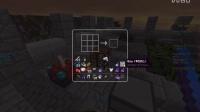 我的世界-minecraft-hypixel-The walls-战墙#10-为什么总是输!!!