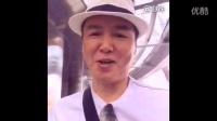 爱剪辑-TST原版视频_TST庭秘密张庭老公林瑞阳在泰国发来祝贺