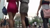 HD15_肉感的艳裙美女(1) 来源QQ群469120870