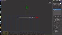 3dmax基础教程 室内设计入门到精通 建模渲染 室内设计效果图 卧室设计视频3D 吊顶建模(二)