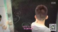 潍坊科技馆见闻,哪些地方好玩-暖暖天空制作出品