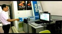 湖南长沙微软xbox one娱乐游戏机总代理批发