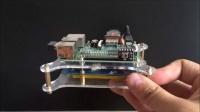 树莓派3代OSMC系统下遥控器的使用方法