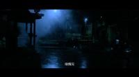 《会飞的井盖》预告片正式版
