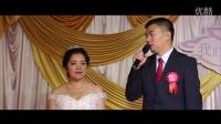 MillerStudio作品《Wu jianping & Wang tao》wedding