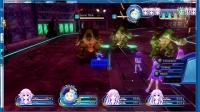【超次元海王星VII】试玩娱乐解说-我迷路了!!
