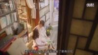 韩国电视剧女流氓慧静Doctors中字第15集_标清 caoporen超碰在线相关视频