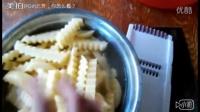 土豆小零食,美味的土豆小零食,光看着就流口水了,快动手试试吧!黄金芝士土豆球 原材料,话梅、鱿鱼丝、核桃、板栗、龙眼、山楂片、恰恰瓜子、盘石网盟