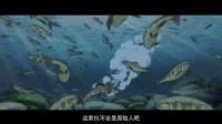 《哆啦A梦:新·大雄的日本诞生》正式版预告曝光 告知即将上映