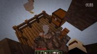 又是空岛生存【新风】Minecraft《空岛生存》★我的世界★1.10EP-1