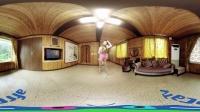 """3""""我""""是美女卧室的一面镜子-""""我""""是美女卧室的一面镜子VR全景视频-UtoVR"""