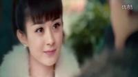 [CeoDj小强]胡彦斌-还魂门[官方完整版MV]电视剧『老九门』主题曲