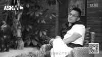 "【Ask VC】洪泰基金盛希泰:""闪婚""俞敏洪,霸道总裁竟然说洪哥""道貌岸然"""