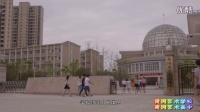 艺术人才的摇篮——湖北黄冈艺术学校欢迎你!(高清)