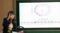 《淘气的作息时间》示范课-北师大版二下-清华大学附小-吕悦