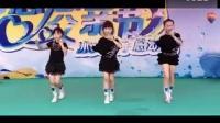 儿童舞蹈视频 幼儿舞蹈 简单的舞蹈教学视频  高清[高清][标清版]