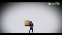 华域光影全息投影魔术揭秘多媒体舞台舞美