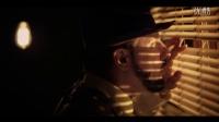 欧美-金典歌曲R.A. The Rugged Man feat. Brother Ali & Masta Ace - The Dangerous 3