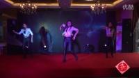 开阳唐青广告公司舞蹈《恰恰舞》