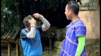 Hmong Movie 2016 - Hmoob Toj Siab .part 2 Full Movie