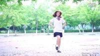 日本美少女 今天也充满了恋爱的气