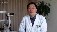 近视手术视力能达到术前矫正视力吗?