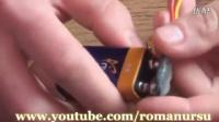 如何自己DIY一款USB手机充电器   清蝉软件分享