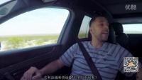 【全球试驾报告】最速SUV传说 宾利添越vs.特斯拉Model X
