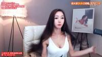 韩国美女主播 微笑直播间-龙珠直播,第一游戏直播平台 (4)