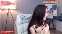 韩国美女主播 微笑直播间-龙珠直播,第一游戏直播平台 (8)