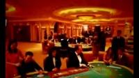 澳门赌场流出视频,看完你还敢接触赌博吗!